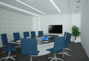 meeting-room--2