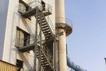 Afico Factory