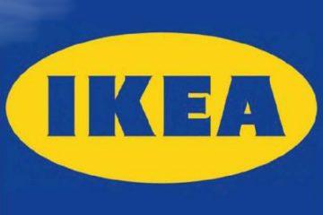 Ikea Dammam
