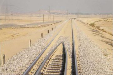 saudi-railway-2