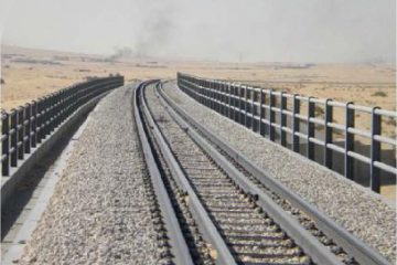 saudi-railway