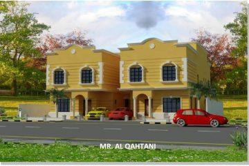 Al Qathani